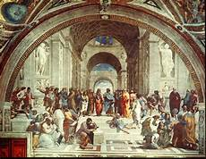 fresco renaissance history of renaissance painting h340 painting ralph