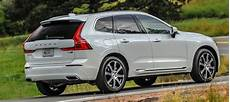 Volvo Xc60 2020 by 2020 Volvo Xc60 Hybrid Review And Specs 2019 2020 Volvo