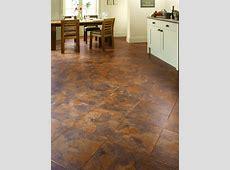 Karndean In Kitchens (Gallery)   Homecraft Carpets