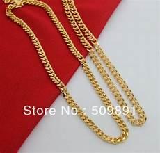 24 Karat Gold Jewellery Designs Online Buy Wholesale 24 Carat Gold From China 24 Carat