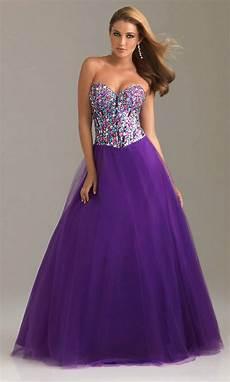 before you buy purple dresses navy blue dress