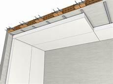isolamento interno soffitto eco gips c isolamento termico soffitto dall interno