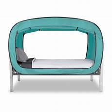 the bed tent bed tent bed tent bed