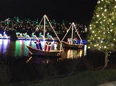 Lakewood Ranch Christmas Lights Lakewood Christmas Lights Decoratingspecial Com