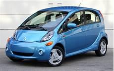 mitsubishi i miev 2020 quot 2019 2020 quot 5 popular electric advantages and