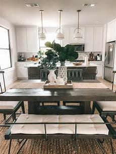 decorating ideas for dining room minimalist summer dining room decorating ideas if you re