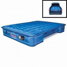 quot airbedz quot the original truck bed air mattress ppi 103