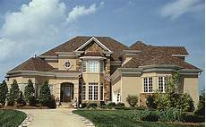 Floor Plans Of House 3757 Sq Ft Contemporary House Plan 180 1023 4 Bedrm Home