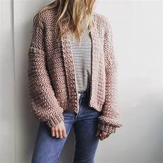 knitting cardigan bomber cardigan pdf knitting pattern wool couture