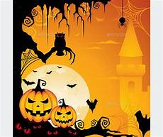 Word Halloween Templates 50 Best Halloween Backgrounds For Download Free