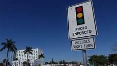 Houston Red Light Cameras Back On Turn Those Red Light Cameras Back On Editorial South