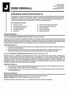Accountant Resume Sample Successful Accounting Resume Samples Resume Samples 2019