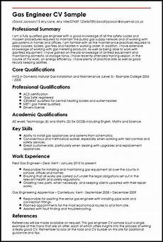 How Is A Cv Set Out Resume Examples Kent In 2020 Resume Examples Best Cv