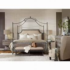 Vintage Canopy Bed True Vintage King Canopy Bed High Fashion Home