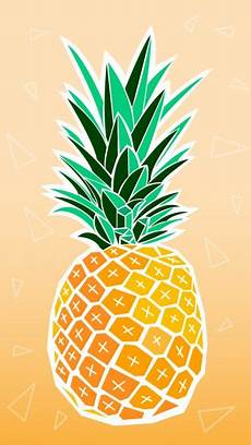 abstract pineapple iphone wallpaper pineapple wallpaper for iphone pineapple wallpaper