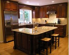 small l shaped kitchen designs with island traditional l shaped island kitchen design ideas remodels
