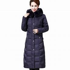 coats with plus parka 2017 coat parkas winter jacket