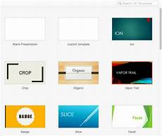Office Com Templates Office Com Templates Powerpoint The Highest Quality