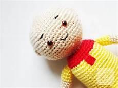 amigurumi oyuncak calliou 10marifet org