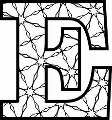 Alphabet Letters Printable Free Printable Alphabet Letters Coloring Pages