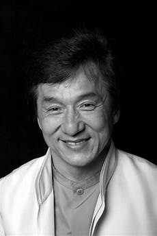 jackie chan jackie chan hd wallpapers high definition free