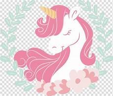 Unicorn Malvorlagen Terbaik Unduh 46 Background Pink Unicorn Terbaik