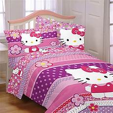 hello bedding and bath collection bed bath beyond