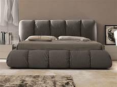 contenitori da letto letto matrimoniale contenitore dimensioni e modelli fyhwl