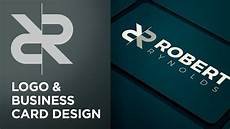 Free Logos For Business Logo And Business Card Design Adobe Illustrator