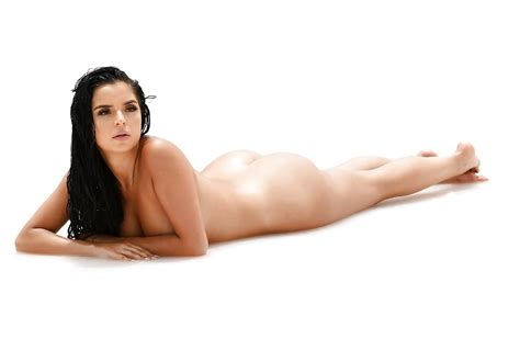 Candice Mchelle Naked