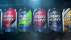 Bud Light Mixxtail Commercial Bud Light Tv Commercial My Team Can Ispot Tv