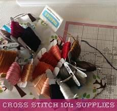 cross stitch 101 supplies a ta lifestyle travel