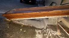lavello marmo lavello in marmo rosso di asiago recupero materiali