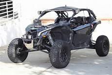 X3 Racing Lights Baja Designs Can Am Maverick X3 Auxiliary A Pillar Light