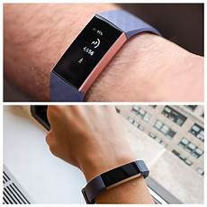 Fitbit Charge Vs Charge Hr Chart Fitbit Charge 3 Vs Fitbit Alta Hr Which Should You Wear