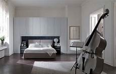 guardaroba a ponte related keywords suggestions for letto a ponte