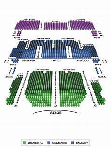 Palace Theatre New York City Seating Chart Cleveland Theater Broadway Shows Musicals Plays