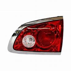 Buick Enclave Light Cover K Metal 174 Buick Enclave 2008 2011 Replacement Backup Light