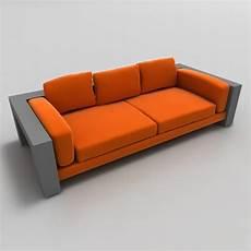 Sofa Mart 3d Image by Furniture 3dlenta 3d Models Library