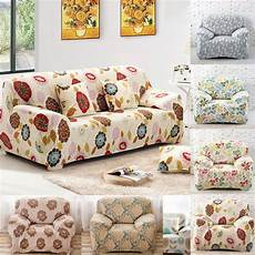 1 floral stretch sofa slipcovers cover sofa