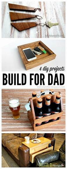 diy projects for gifts 4 great diy gifts for recycled crafts