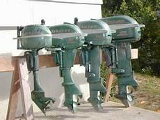 Oddjob Motors Johnson Antique Outboards Mopeds Cars
