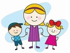 Babysitting Clipart Free Baby Sitter Clipart Free Download On Clipartmag