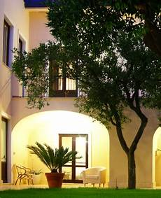 antico cortile bed and breakfast caserta bed and breakfast caserta l