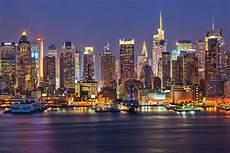 Best Christmas Lights In Albany Ny New York Night Tour Introducingnewyork Com
