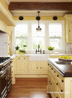 Lancashire Furniture White Cupboard With Led Lights And White by 40 Colorful Kitchen Cabinets To Add A Spark To Your Home