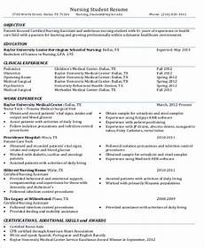 Objectives For Cna Resumes Free 6 Cna Resume Objective Templates In Ms Word Pdf