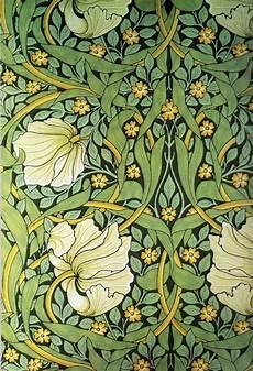 19th Century Wallpaper Designs Poison Walls Ferrebeekeeper