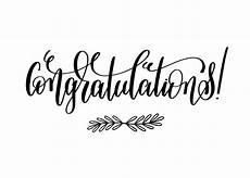 Congratulations Printable Card Congratulations Congratulations Card Free Greetings