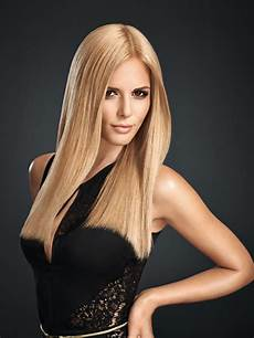 frisuren frauen lang blond blondme die ultimative blond kollektion bild 1 6
